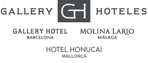 Gallery Hoteles